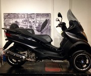 Shop for your desirable used scooter at BMG Scooters