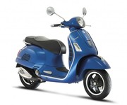 Choose from myriad vespa scooter accessories at BMG Scooters
